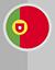 PORTUGAL-MIN