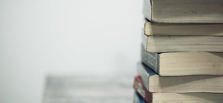 5 libros para emprender 2