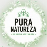 PURA NATUREZA